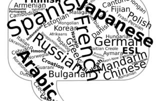 Idiomas Aprender