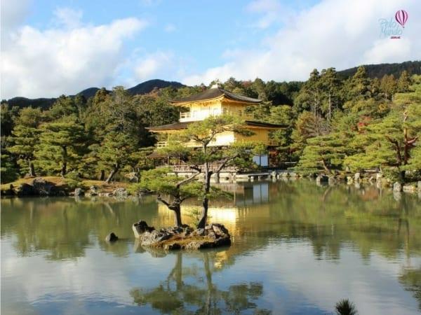 6 curiosidades sobre o Japão
