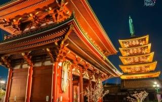 TÓQUIO: A PRÓXIMA CIDADE SEDE DAS OLIMPÍADAS