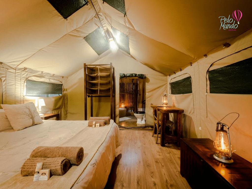 HOTEL BUNDOX LODGE SAFARI NA ÁFRICA DO SUL