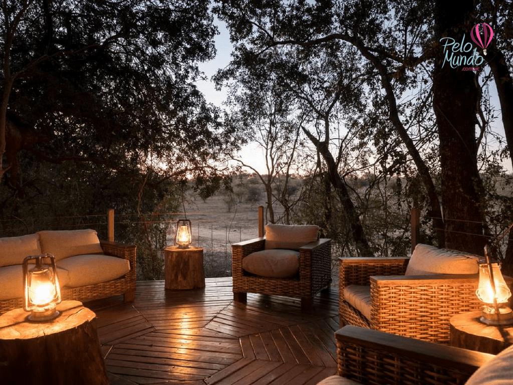 bundox-safari-lodge