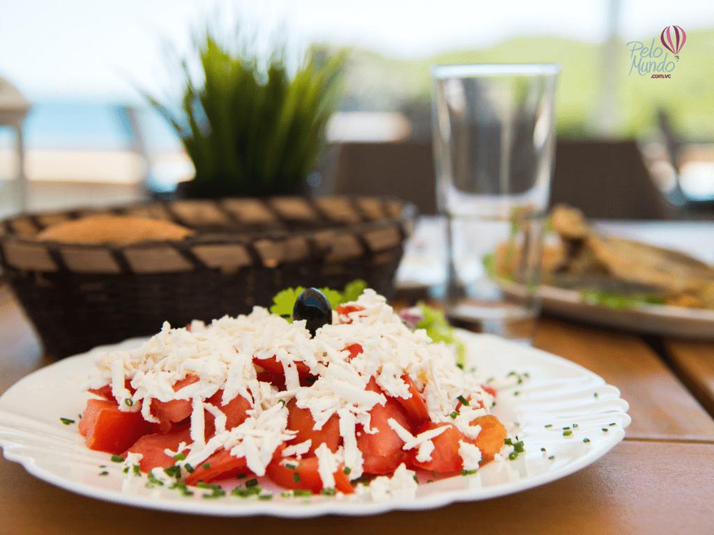 comidas típicas da bulgária_