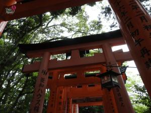 Templo xintoísta