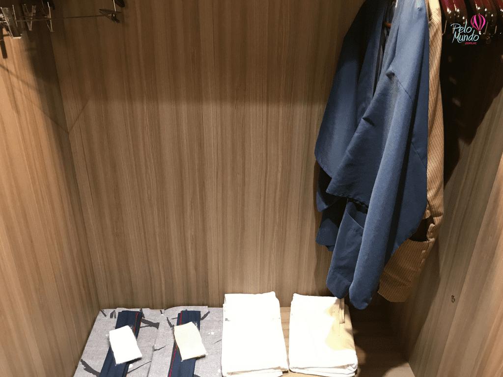 kimonos Laforet Hakone