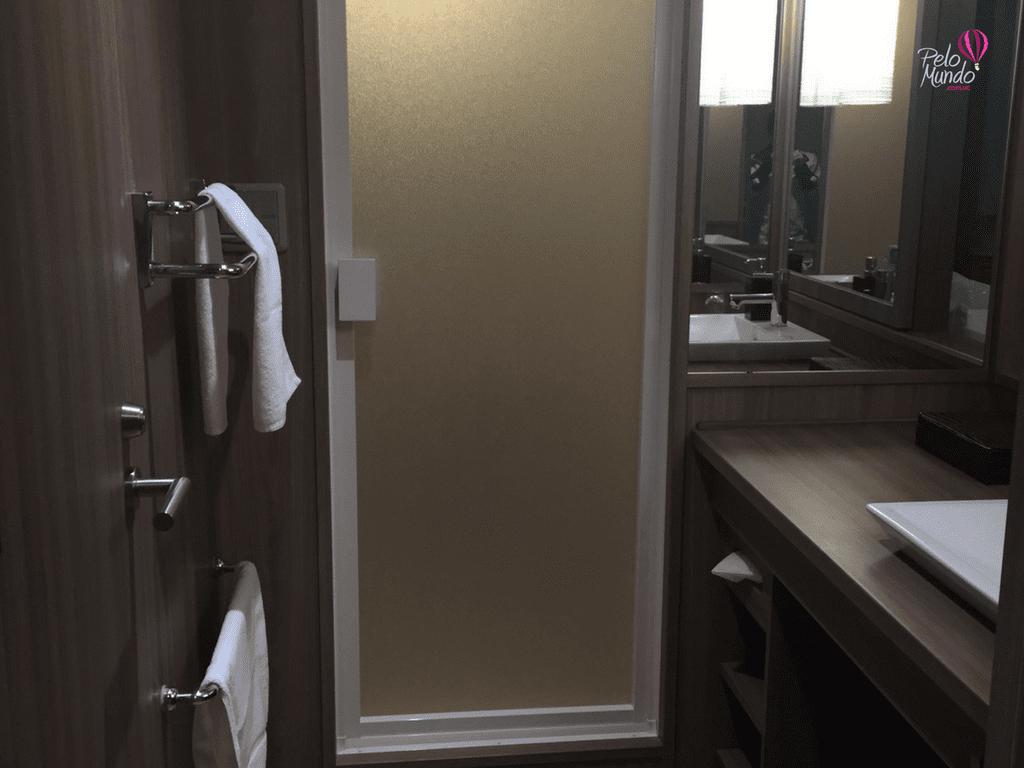 Hotel Laforet Hakone