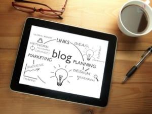 Regularização da profissão blogueiro