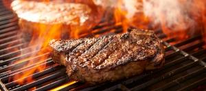 gastronomia patagonica villa la angostura