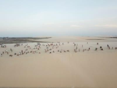 Passeios Ceará