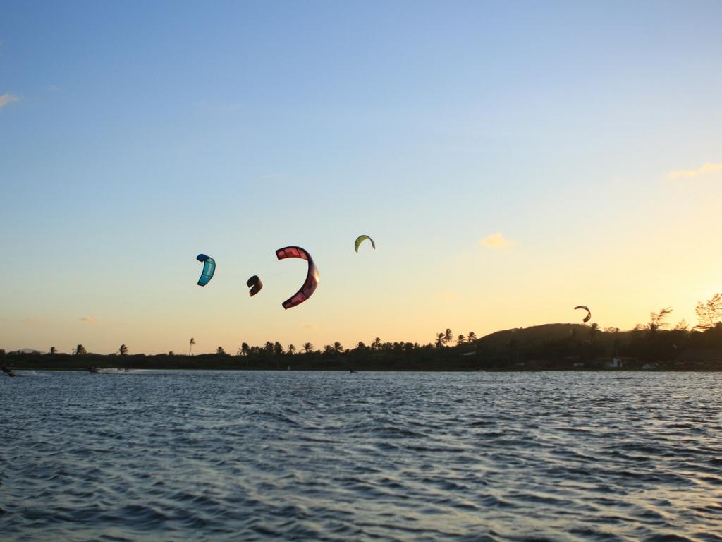 Kite Surf CEara