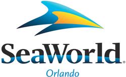 Reservas de ingressos seaworld
